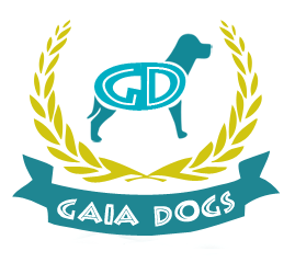 Gaiadogs